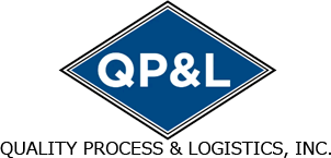 Quality Process & Logistics, Inc.